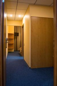 Отель Малетон (Анохина) - фото 17