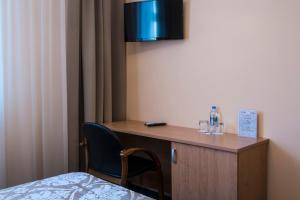 Отель Малетон (Анохина) - фото 19