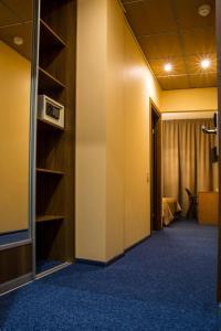 Отель Малетон (Анохина) - фото 23
