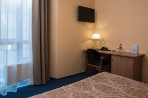 Отель Малетон (Анохина) - фото 24