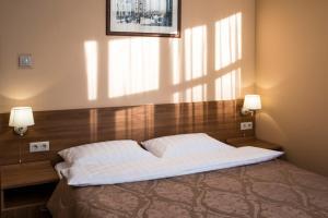 Отель Малетон (Анохина) - фото 26