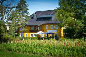 Landgasthof zum Betenmacher