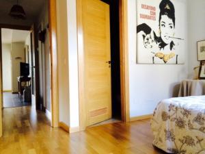 Apartamento Bricia