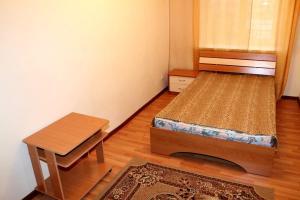 Baikal Apartment Diktatury Proletariata 35