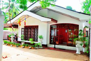 Shimada Villa