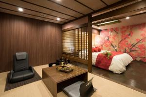 Hotel Zen (Adult Only)