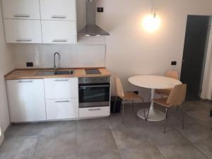 Anita, Apartments  Cesenatico - big - 23