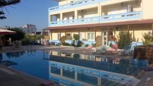 obrázek - Eleni Palace