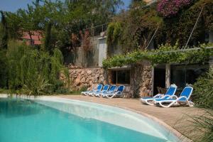 Casa Roca by HelloApartments
