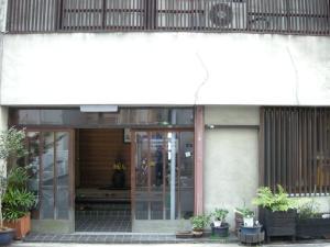 Такамацу - Makiya