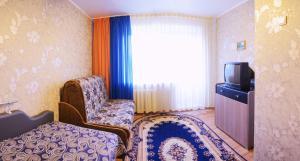 Apartment Na Sverdlova 45