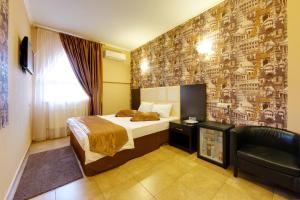 圣雷莫酒店 (San Remo Hotel)