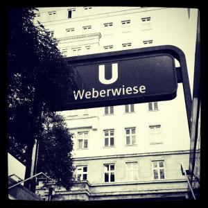 Refugium der Liebe in Berlin, Appartamenti  Berlino - big - 15