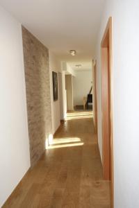 Chesa Muragls, Appartamenti  Pontresina - big - 22
