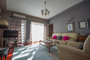 Hotel Michele - фото 13