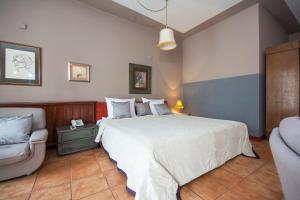 Hotel Michele - фото 26