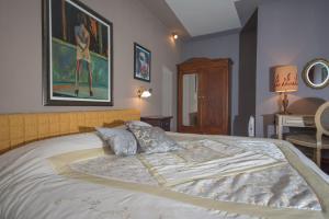 Hotel Michele - фото 12