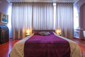 Hotel Michele - фото 9