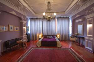 Hotel Michele - фото 8
