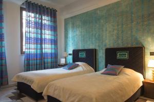 Hotel Michele - фото 24