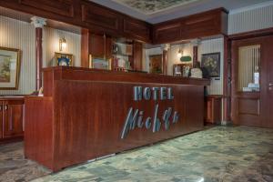 Hotel Michele - фото 17