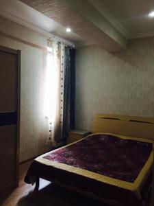 Buissnes Center 7, Apartmány  Tbilisi City - big - 6