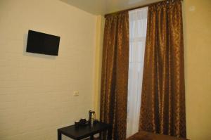 Мини-отель GuestHouse - фото 26