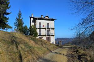 Casa Mongrosso