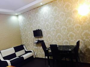 Studio Apartment Pekini 20, Apartmány  Tbilisi City - big - 15