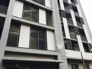 Apartment Pekini, Ferienwohnungen  Tbilisi City - big - 11