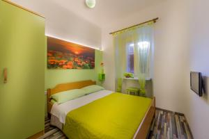 Happy Hostel, Hostels  Rijeka - big - 15