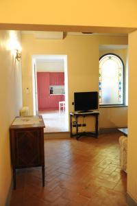 Il Corso, Apartmány  Montepulciano - big - 1