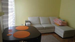 Racławicka Apartment