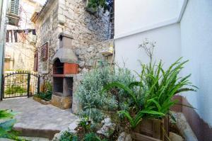 (Villa Martinis Old Town Varos)
