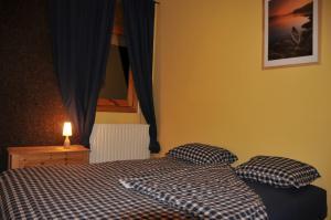 Apartment Grandvalira Incles