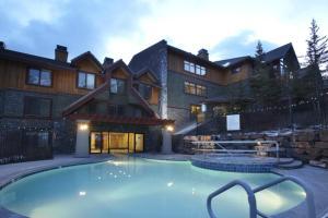 Platinum Suites Resort Vacation Rentals
