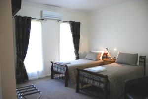 Gloucester On Avon Bed and Breakfast