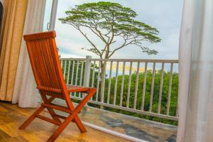 Bee View Home Stay, Magánszállások  Kandy - big - 36
