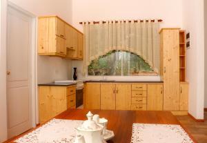 Bee View Home Stay, Alloggi in famiglia  Kandy - big - 33