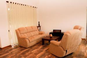 Bee View Home Stay, Alloggi in famiglia  Kandy - big - 34