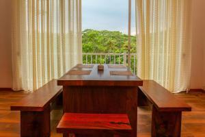 Bee View Home Stay, Magánszállások  Kandy - big - 35