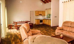Bee View Home Stay, Alloggi in famiglia  Kandy - big - 32