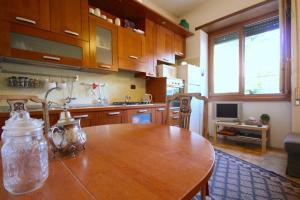 2 Bedroom Flat In Monteverde