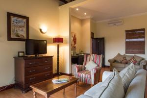 Sak 'n Pak Luxury Guest House, Pensionen  Ballito - big - 12