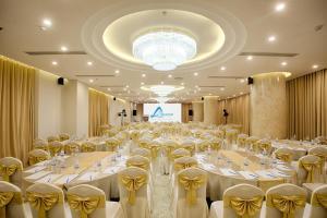 Avatar Danang Hotel, Hotels  Da Nang - big - 100