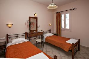 Arxontiko, Guest houses  Tinos Town - big - 40