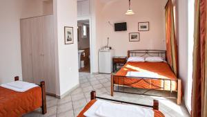 Arxontiko, Guest houses  Tinos Town - big - 38