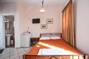 Arxontiko, Guest houses  Tinos Town - big - 25