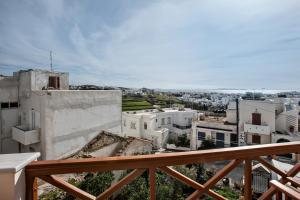 Arxontiko, Guest houses  Tinos Town - big - 22