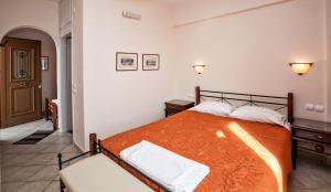 Arxontiko, Guest houses  Tinos Town - big - 27